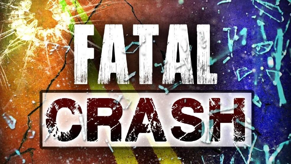 fatal crash_1493243683296.jpg
