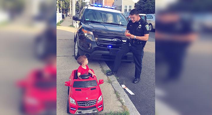 kid pulled over_1533309585031.jpg.jpg