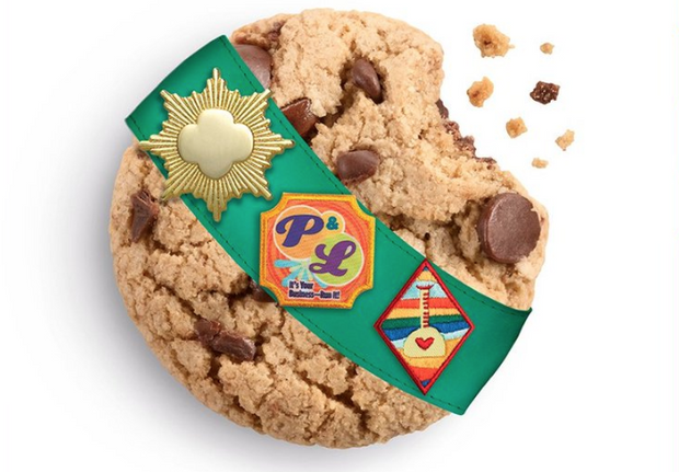 new-girl-scout-cookies-caramel-chocolate-chip-2019png-05fce7a7a270446c_1534434237403.png