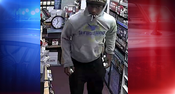 robbery suspect_1535556526843.jpg.jpg