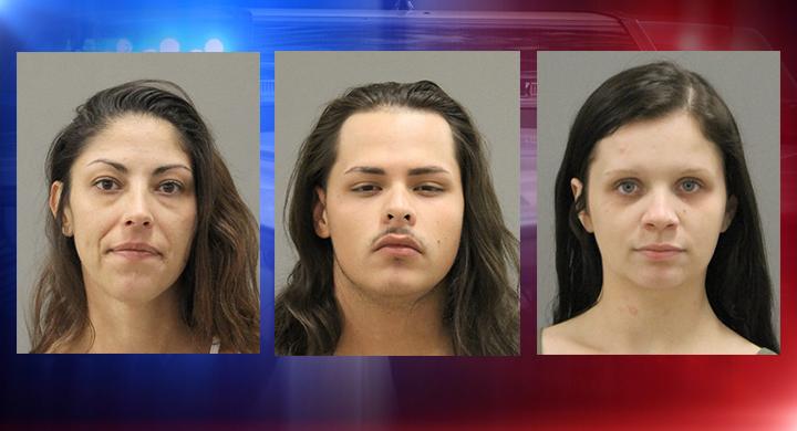 drug arrests_1538066423108.jpg.jpg