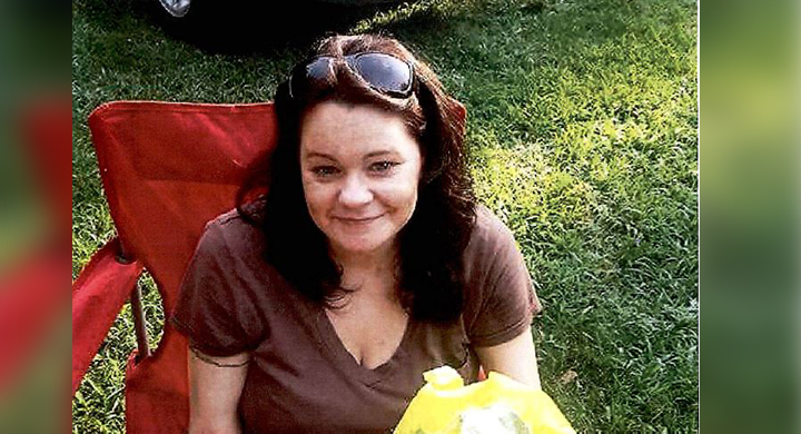 missing woman_1537910153912.jpg.jpg
