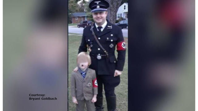 Backlash_over_Nazi_father_son_costumes_1_60507146_ver1.0_1280_720_1540817840359_60585969_ver1.0_640_360_1540825337039.jpg