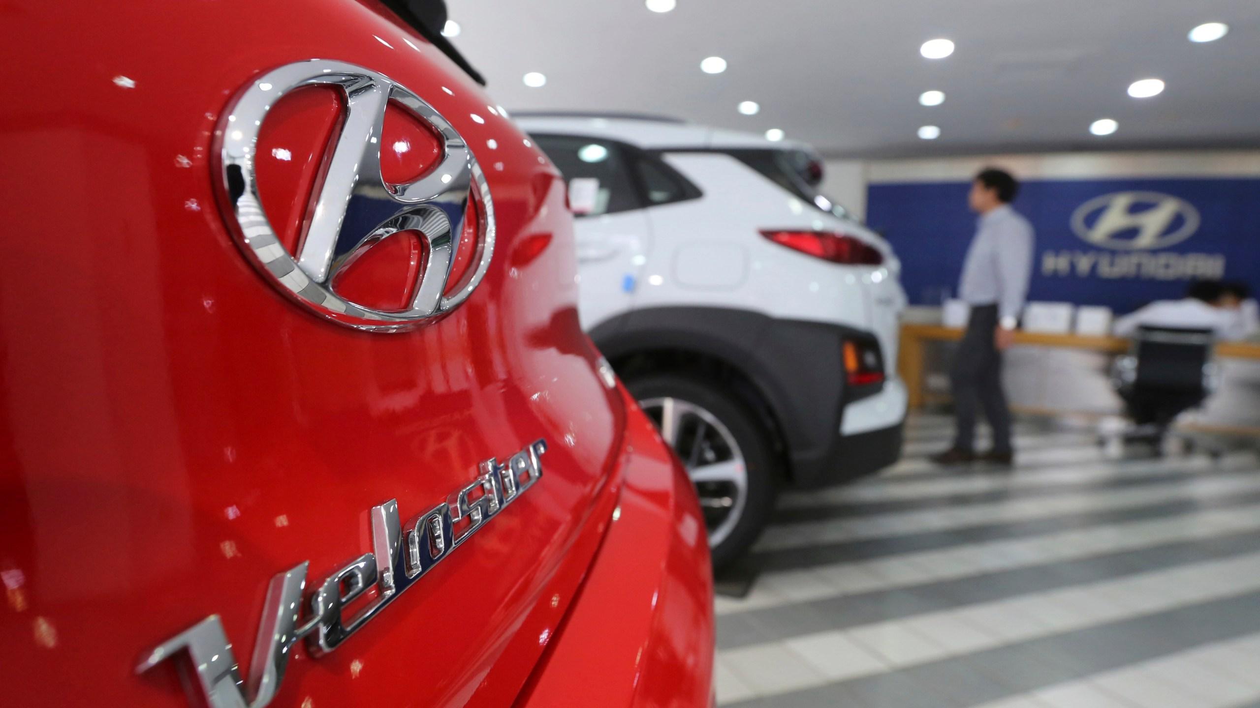 South_Korea_Earns_Hyundai_Motor_11284-159532.jpg82133320