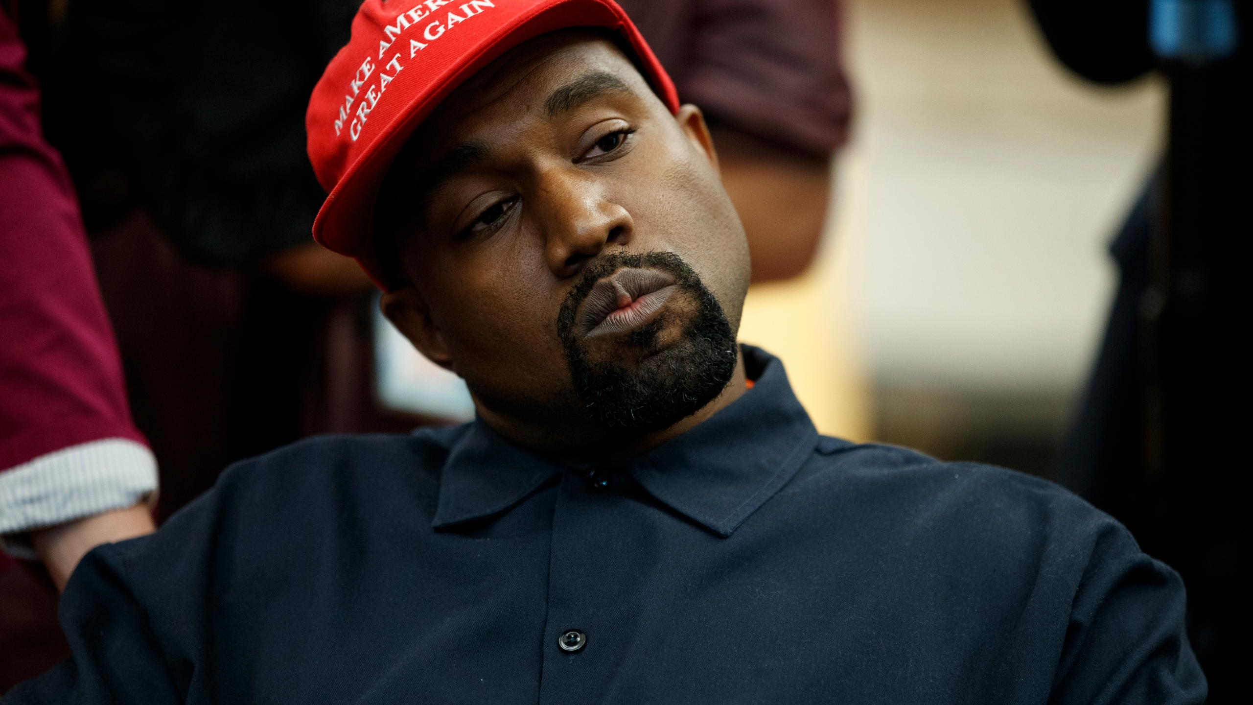 Trump_Kanye_West_19815-159532.jpg63172499