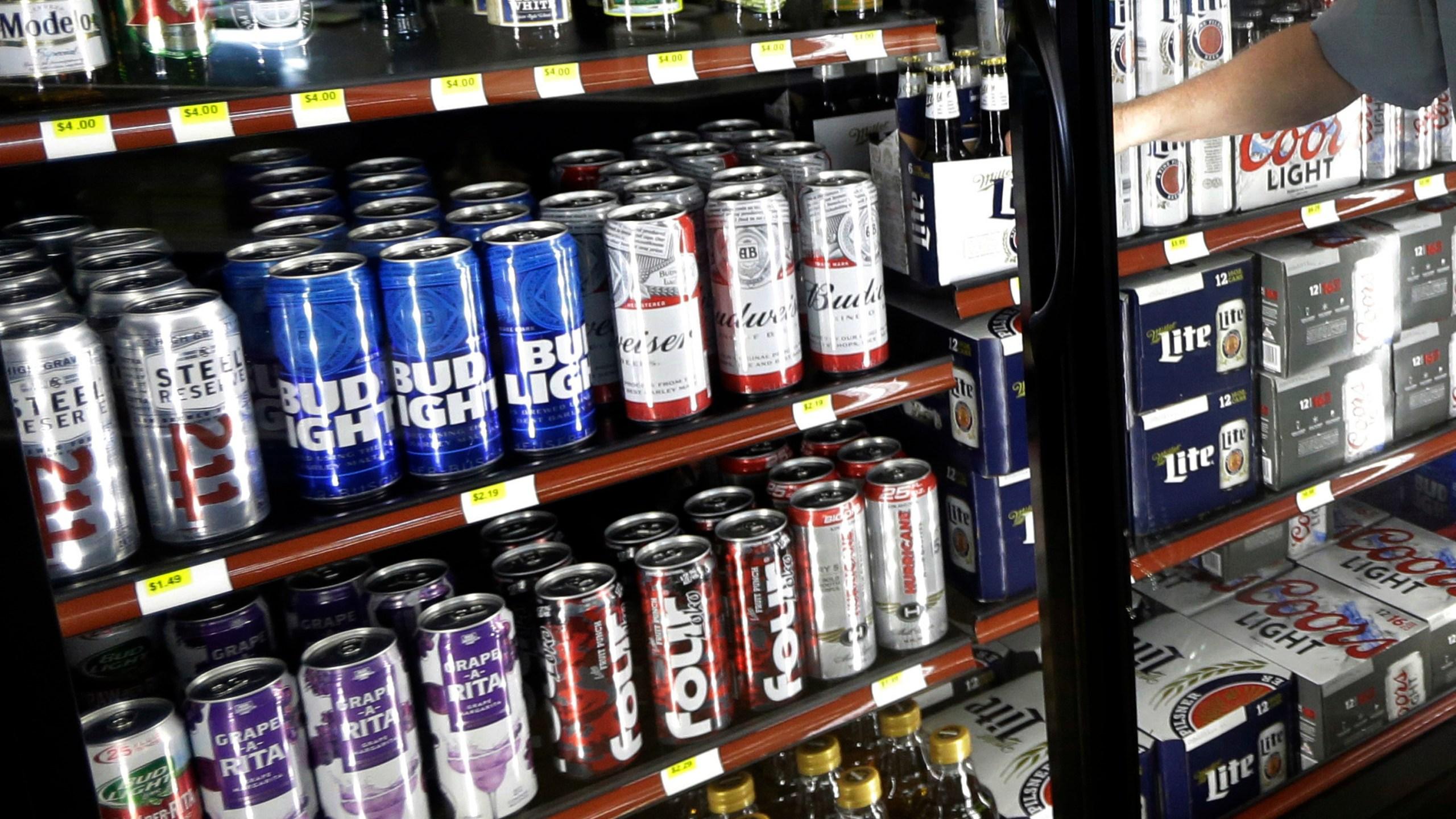 Warming_Beer_87710-159532.jpg05857194