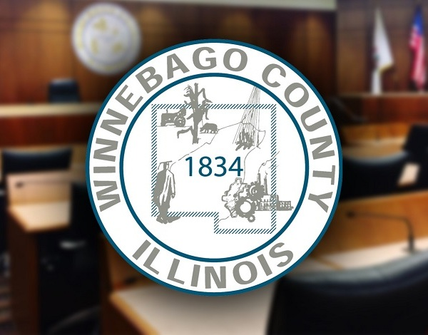 Winnebago County Board 2_1538104207635.jpg.jpg