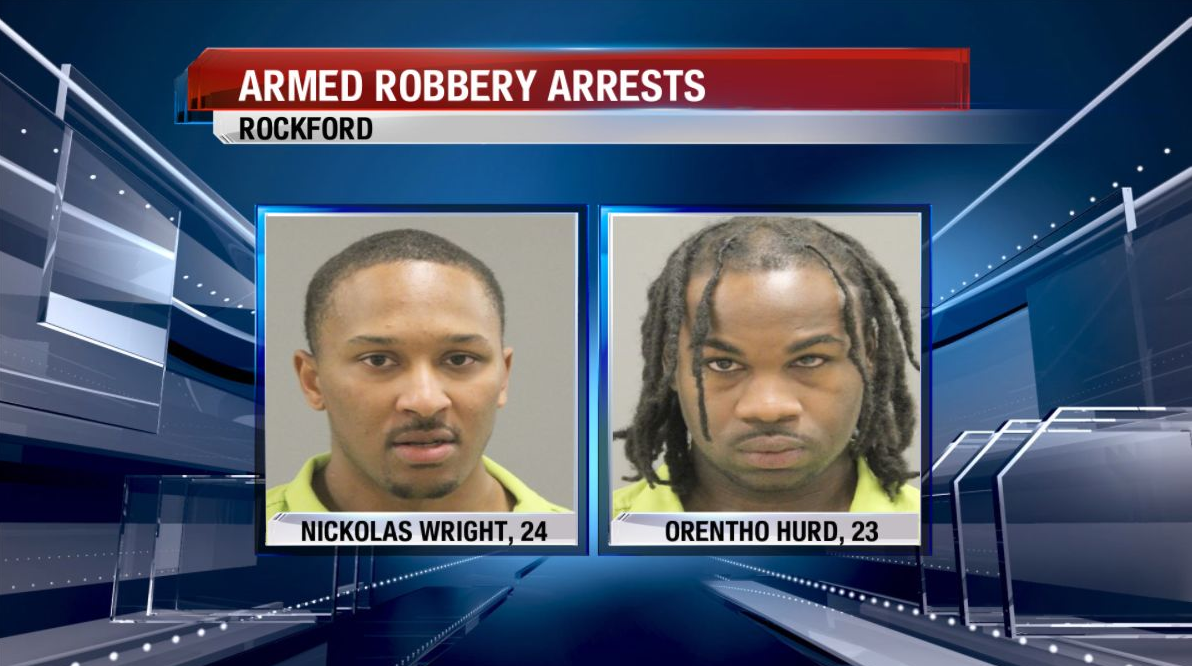 robbery arrests_1539119735873.png.jpg