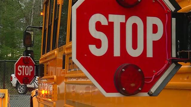 PIC School Bus_1531214793321.jpg_48143694_ver1.0_640_360_1541084953036.jpg.jpg