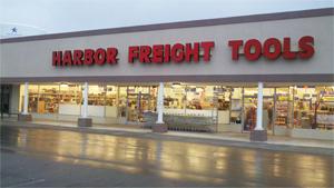 Store_1_Harbor_Freight_1541782998641.jpg