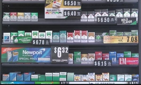 Tobacco_21_proposal_0_35947785_ver1.0_640_360_1543447413387.jpg