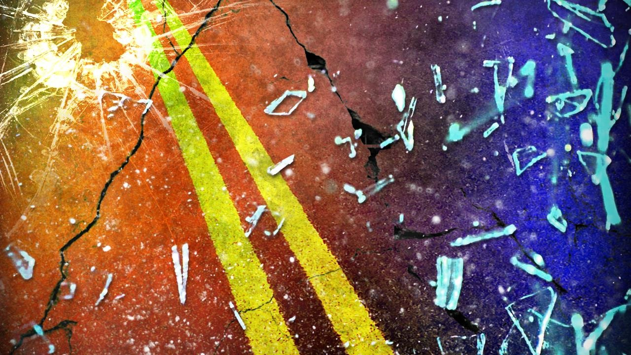 car crash generic_1516723938213.jpg.jpg