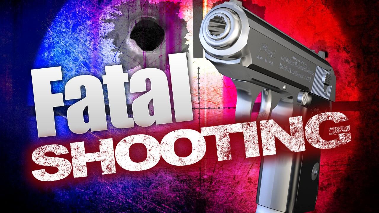 fatal shooting generic owen_1503939947103.jpg
