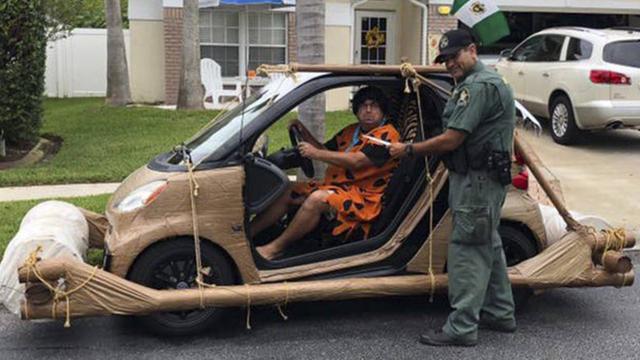 sheriffs_1542044528344_61925182_ver1.0_640_360_1542053856373.jpg