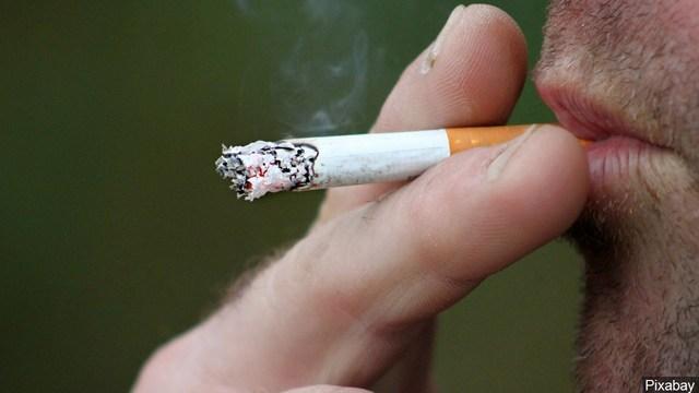 smoking_1541433056718_61221101_ver1.0_640_360_1541436515409.jpg