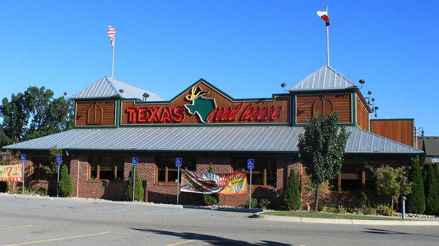texas-roadhouse_1541526426511_61316048_ver1.0_640_360_1541541466161.jpg