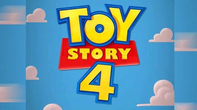 toy-story-4_37824633_ver1.0_640_360_1542032186170.jpg