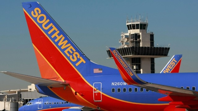 vet employers - Southwest Airlines_3625996228908972-159532