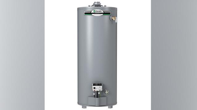 water heater correct_1542032767337.jpg_61911760_ver1.0_640_360_1542033446776.jpg_61911780_ver1.0_640_360_1542038827603.jpg.jpg