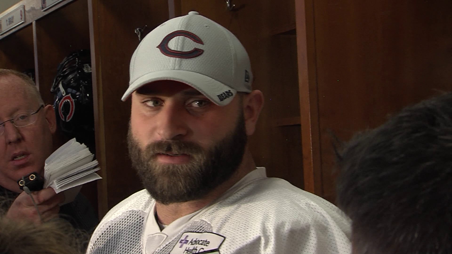 Kyle Long photo_1545886177712.png.jpg