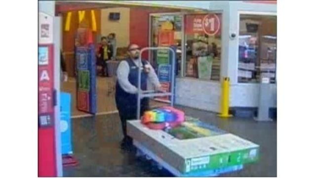 New Mexico Walmart theft_1544648385795.jpg_65087217_ver1.0_640_360_1544659449813.jpg.jpg