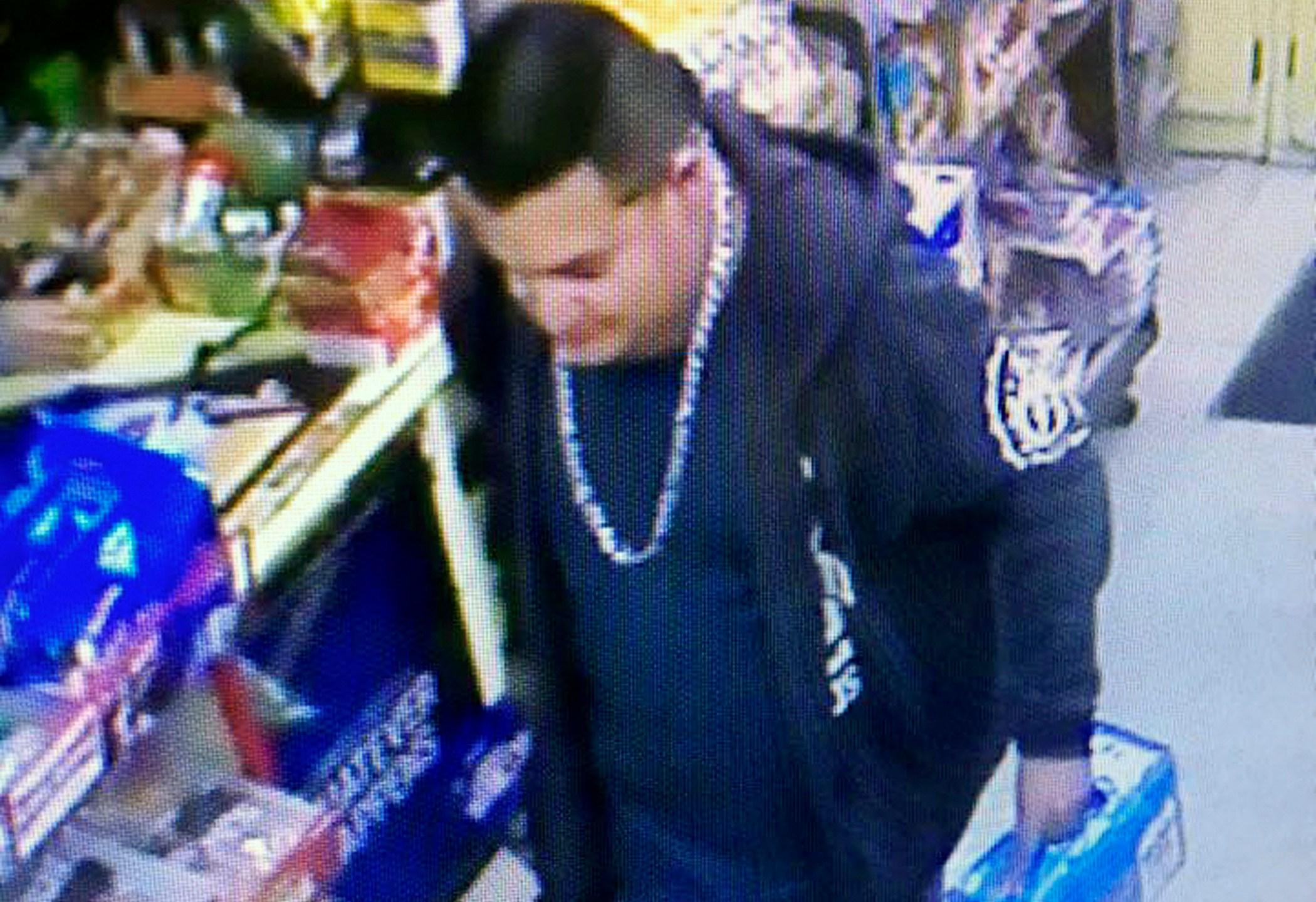 Police_Officer_Killed_California_57302-159532.jpg09689754