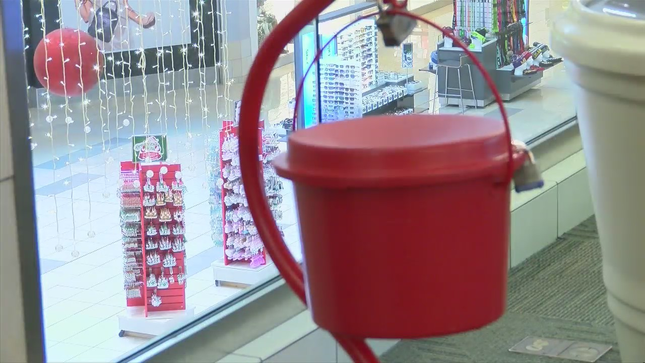 Salvation_Army_Last_Push_Red_Kettle_Even_0_20181223231316