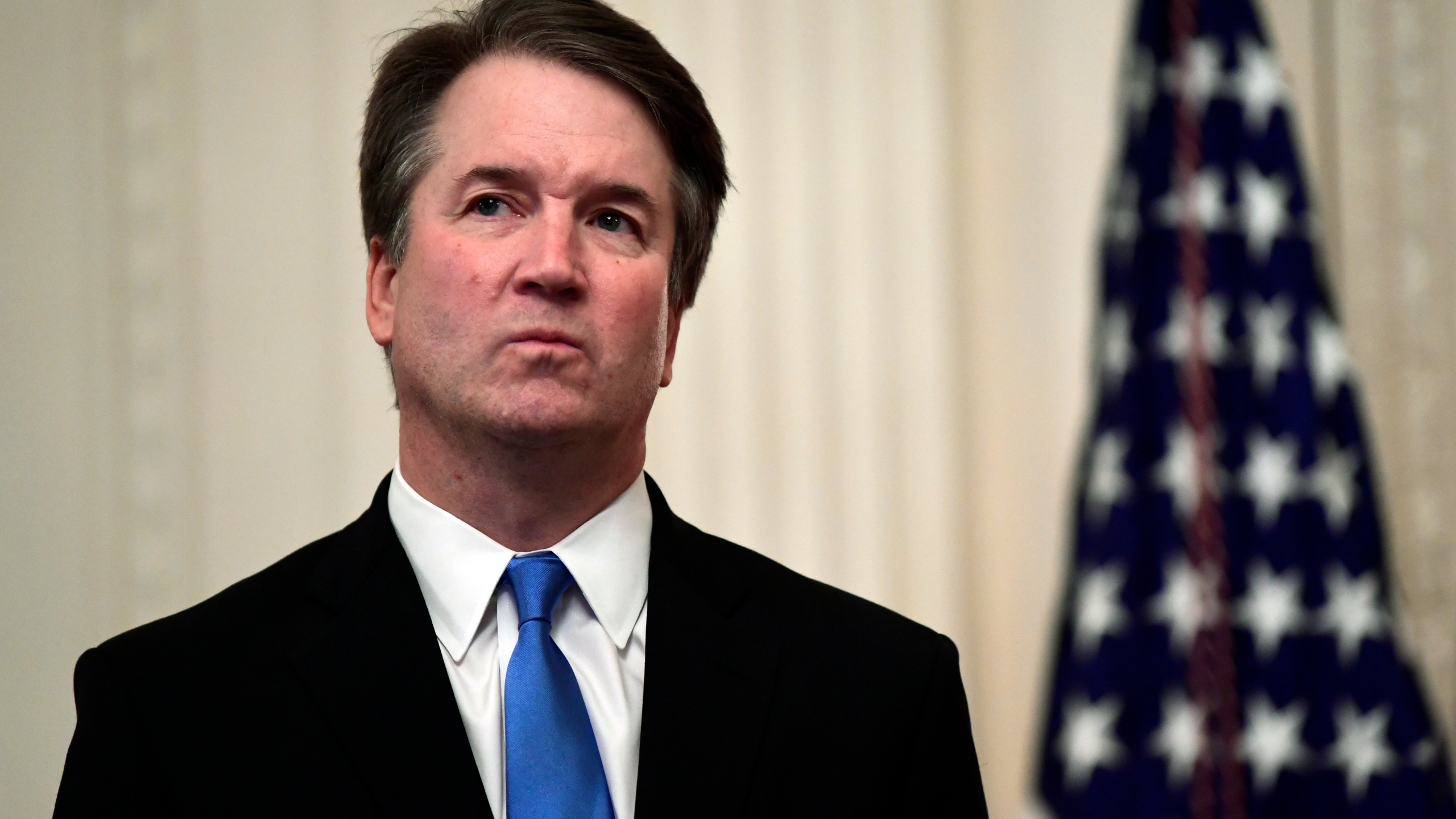 Supreme_Court_Kavanaugh_Anonymous_Donors_86514-159532.jpg86501034