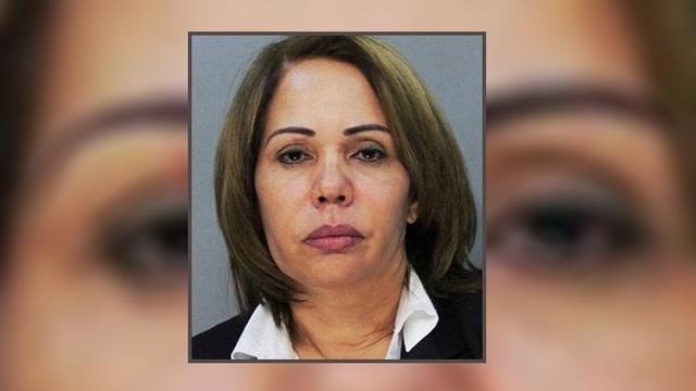 grandma jail transgender_1543701794458.jpg_63803720_ver1.0_640_360_1543762917472.jpg.jpg