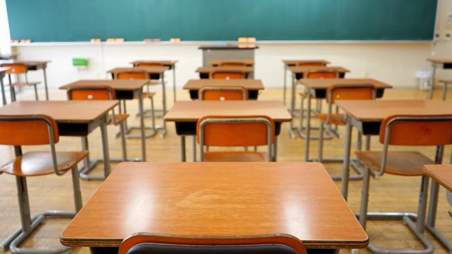 school generic owen_1526679376132.jpg.jpg