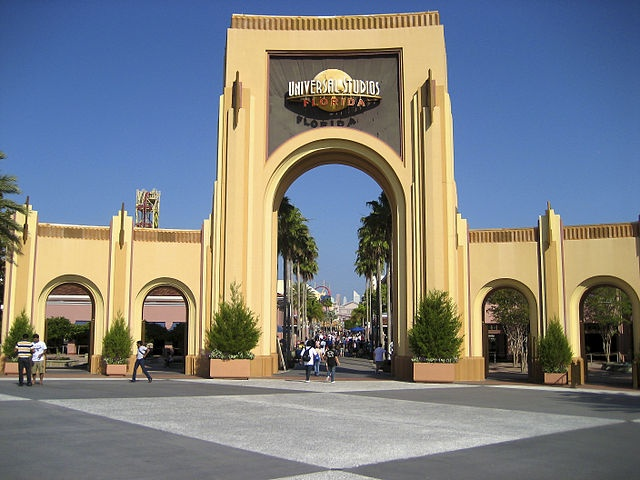 top amusement parks - Universal Studios_3371638865948606-159532