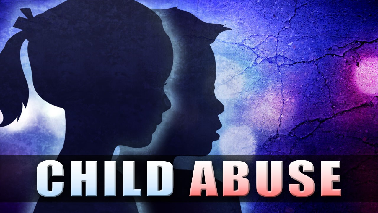 child sex sexual abuse generic