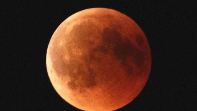 Blood Moon_1547407210333.JPG_67305932_ver1.0_640_360_1547475684766.jpg.jpg
