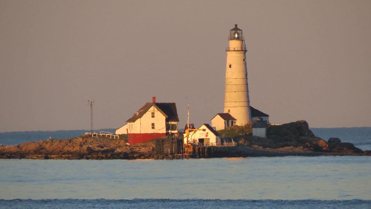 Boston Light lighthouse38248345-159532