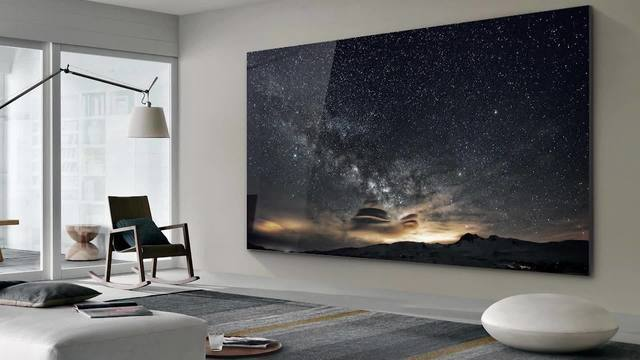 CES__Samsung_goes_big_with_219_inch_TV_7_67107291_ver1.0_640_360_1547153813193_67110497_ver1.0_640_360_1547156201858.jpg