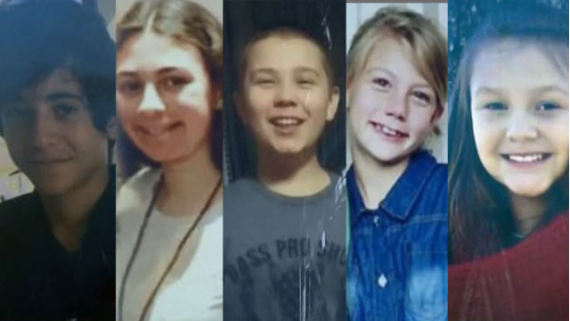 Five children killed in fiery crash in Florida_1546859648509.jpg_66743873_ver1.0_640_360_1546870526497.jpg.jpg