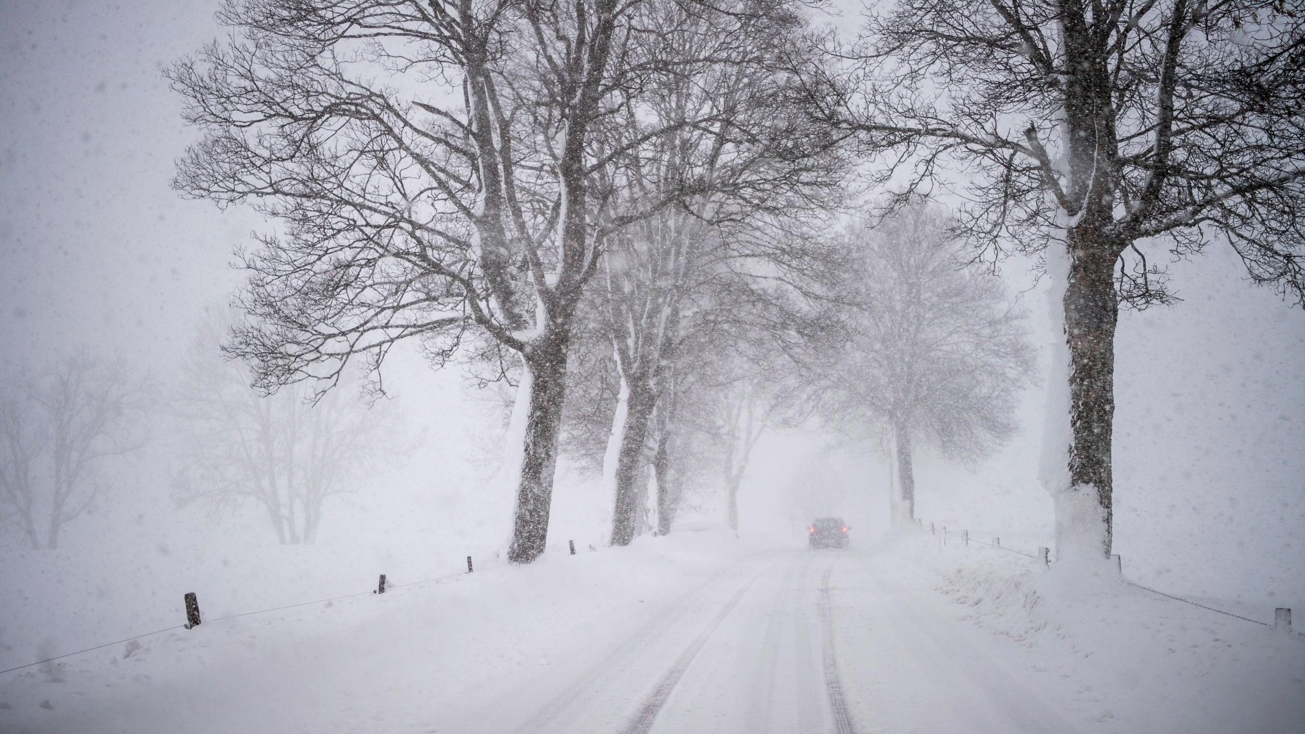 Germany_Weather_Snow_70827-159532.jpg54992698
