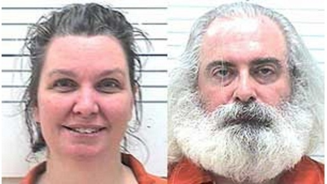 Henry Clarence Lilly III, 49, and Bonnie Beth Mills-Lilly, 42,_1547351490725.jpg_67277151_ver1.0_640_360_1547388822442.jpg.jpg