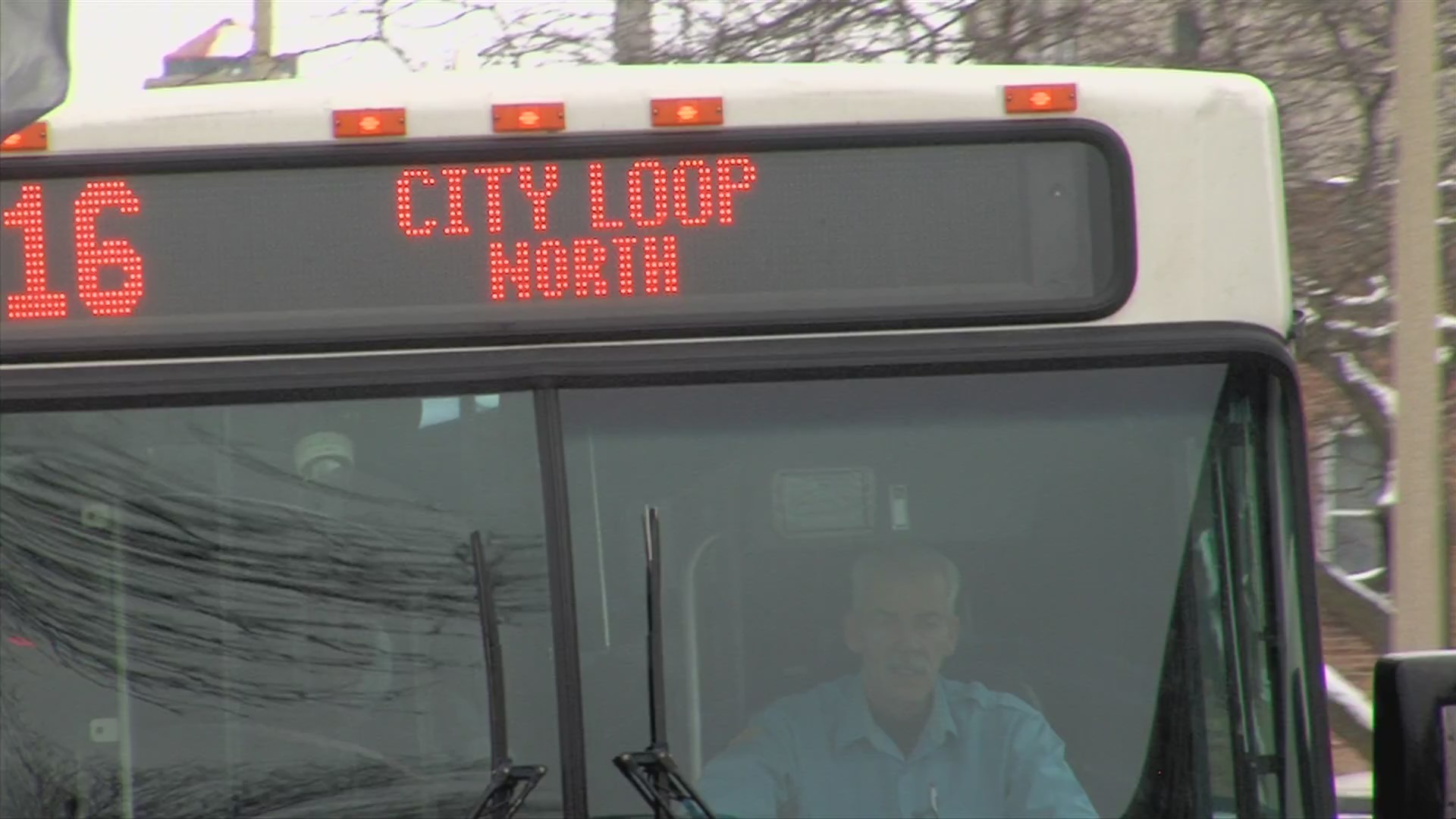 Rockford Mass Transit District wants public feedback on bus service