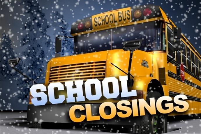 School Closings_7535047147441898773