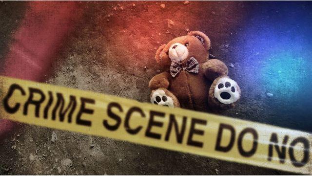 baby crime_1546897148358.JPG_66779485_ver1.0_640_360_1546905099854.jpg.jpg