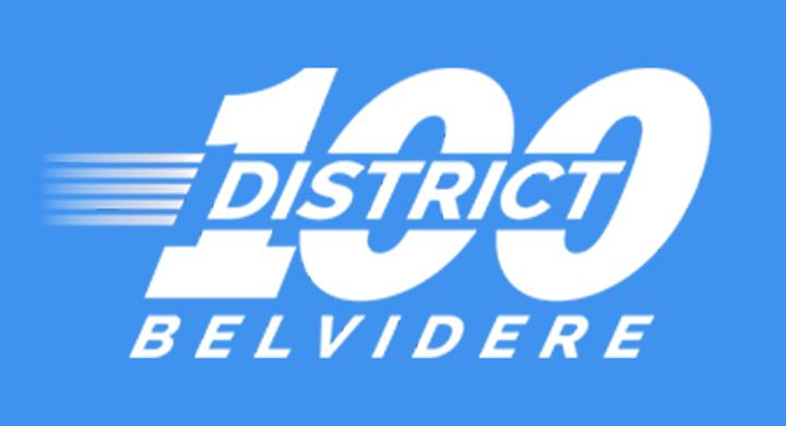 belvidere school district logo_1548780662871.jpg.jpg