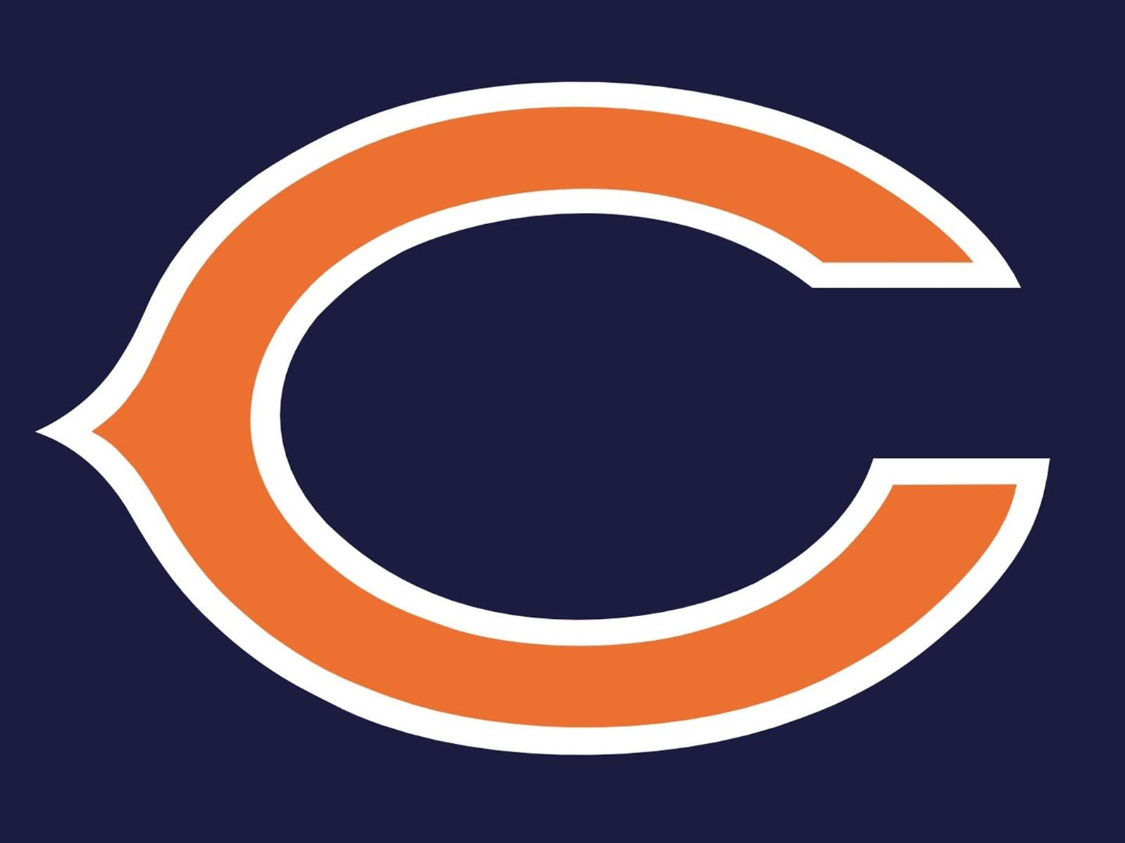 chicago-bears-logo_1491866136427.jpg