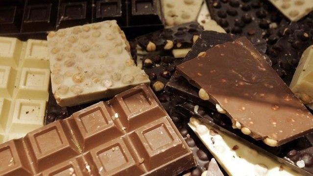 generic-chocolate_35997913_ver1.0_640_360_1547595500639.jpg