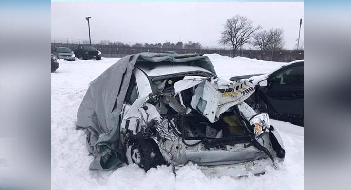 peoria crash_1547596202645.jpg.jpg