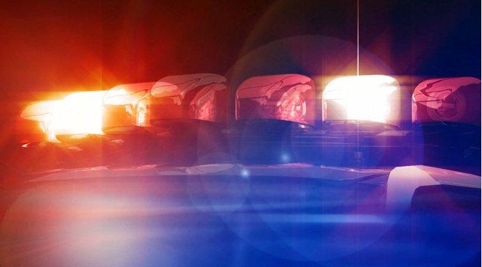 police lights generic owen_1497023222423.jpg