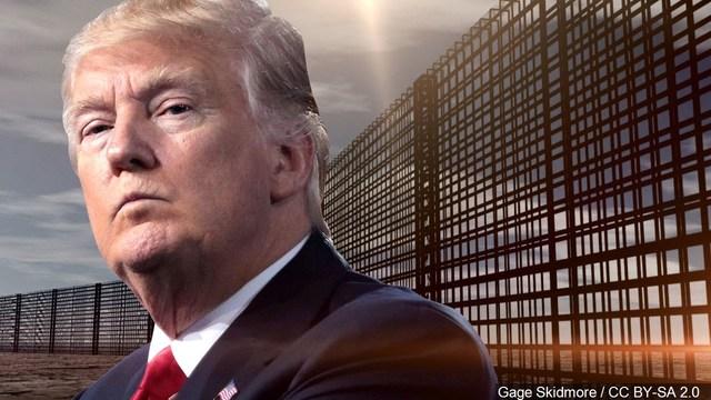 president trump border wall mgn_1546273952314.jpg_66248762_ver1.0_640_360_1546643307167.jpg.jpg