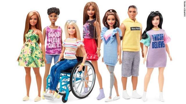 190212155718-wheelchair-barbie-exlarge-169_1550009134771_72603511_ver1.0_640_360_1550013499469.jpg
