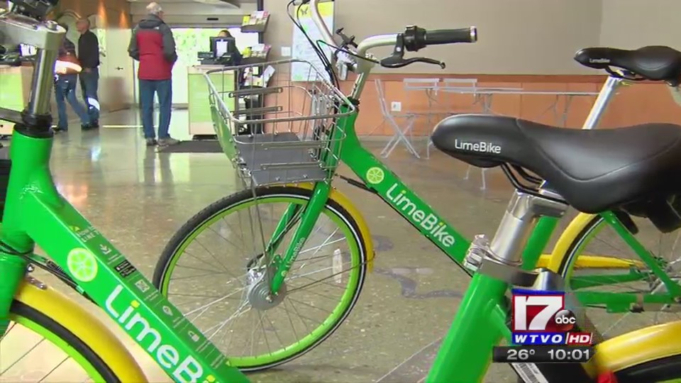 500_LimeBikes_to_hit_stateline_streets_S_0_20180407031523