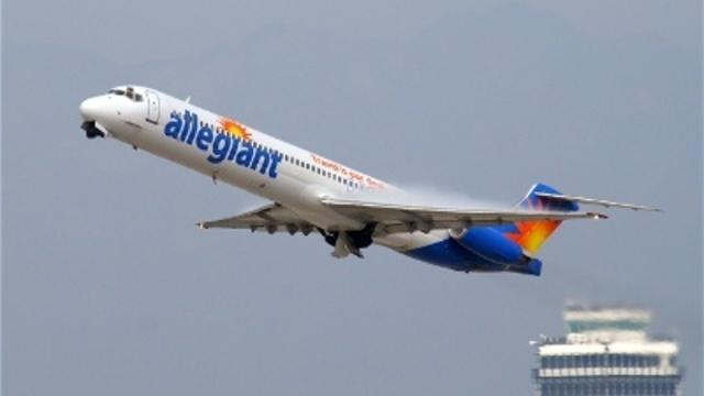 Allegiant-Air-plane-jpg_8435369_ver1.0_640_360_1549980940205.jpg